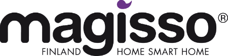 magisso - Finland Home Smart Home